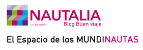 NAUTALIA VIAJES &#8211; BLOG OFICIAL