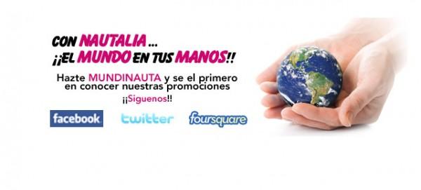 slide_redes_sociales