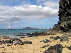 Lanzarote Nautalia Viajes