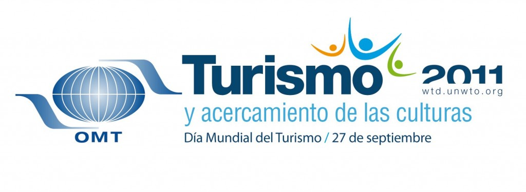Día mundial del turismo , Nautalia