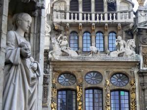 Bruselas - Nautalia viajes