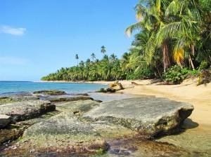 Costa rica Nautalia viajes