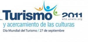 Día Mundial del Turismo 2011