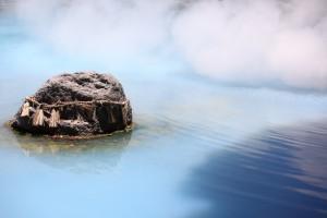 Blog de Nautalia, lagos del infierno