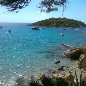 Excursión en Mallorca