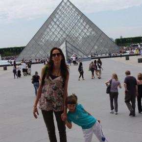 París, una ciudad maravillosa