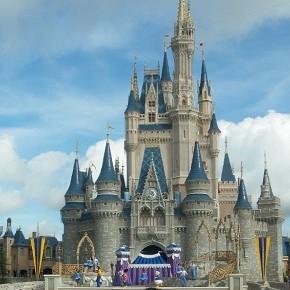 Miami y Orlando Disneyworld