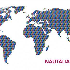 Conoce las 200 oficinas de Nautalia