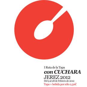 I ruta de la Tapa de Jerez 2012