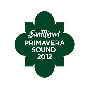 El Primavera Sound se celebró en Barcelona