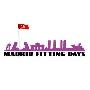 Madrid Fitting Days