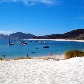 Mallorca, la isla en calma