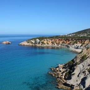 Ibiza, la combinación perfecta