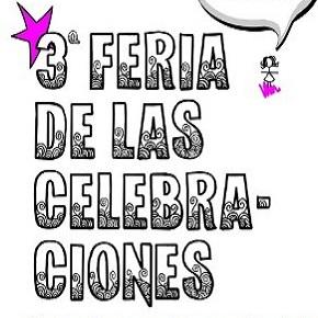 Feria de las Celebraciones de Guadalajara 2012