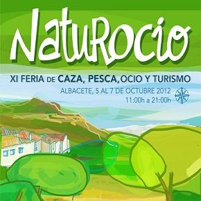 Albacete recibe Naturocio 2012