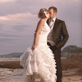 FiraNovios 2012, todo para tu boda