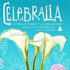 Albacete acoge Celebralia 2012