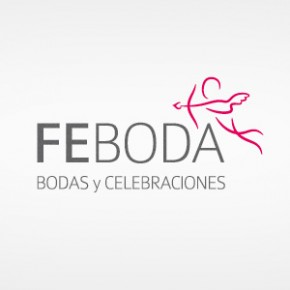 Te casas? Feboda 2012
