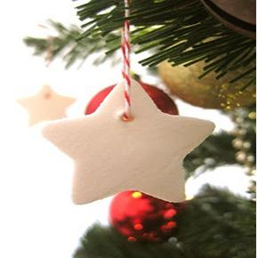 De lo corriente a lo singular: 10 tradiciones navideñas