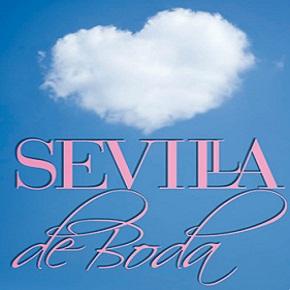Sevilla de Boda 2012