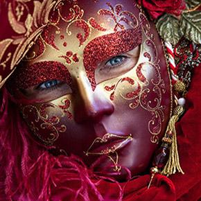 Guía para elegir tu destino perfecto en Carnavales