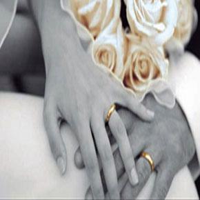 """""""Nos vamos de boda"""" al hotel Rice de Burgos"""