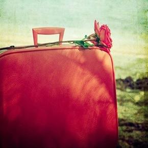 Reserva tus vacaciones en Expovacaciones 2013